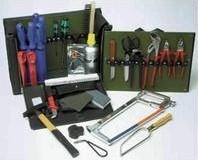 Набор инструмента для монтажа