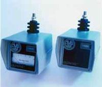 Счетчики импульсов SC 12 и SC 13