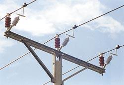 Система защиты для воздушных линий CLX